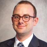 Nicholas Zinter - RBC Wealth Management Financial Advisor - Williamsville, NY 14221 - (716)635-8417   ShowMeLocal.com