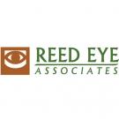 Reed Eye Associates - Newark, NY - Optometrists