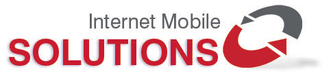 Internet Mobile Solutions - ad image