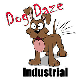 Dog Daze Industrial, LLC - N Ridgeville, OH 44039 - (440)731-3101 | ShowMeLocal.com
