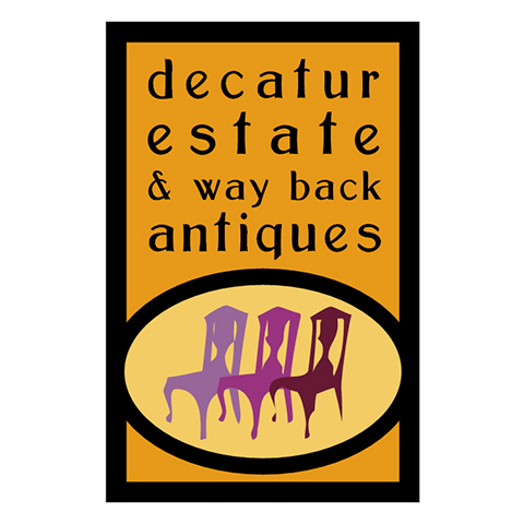 Decatur estate wayback antiques coupons near me in for Local handmade jewelry near me