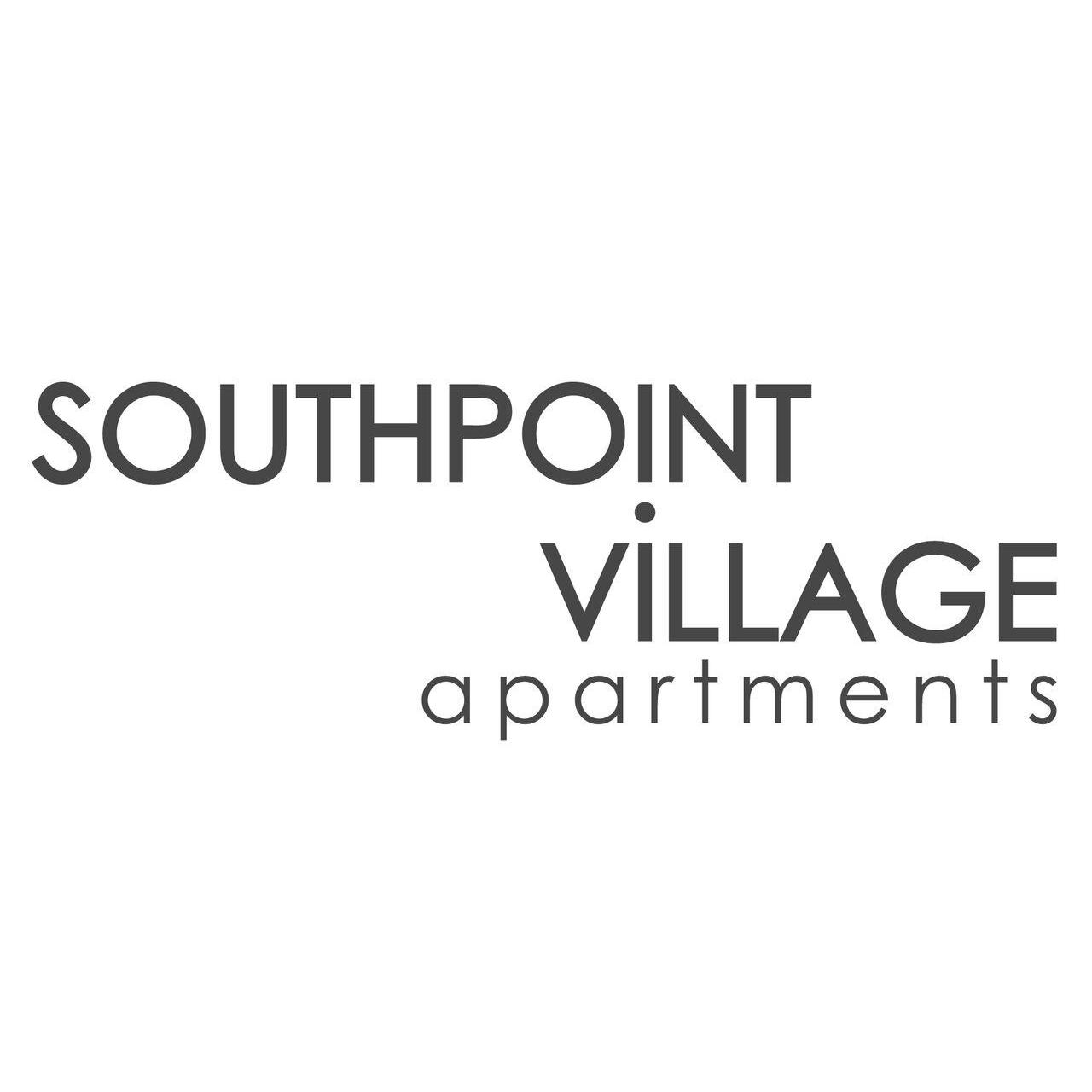 Southpoint Village Apartments Reviews