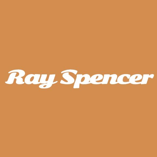 Ray Spencer Enterprises