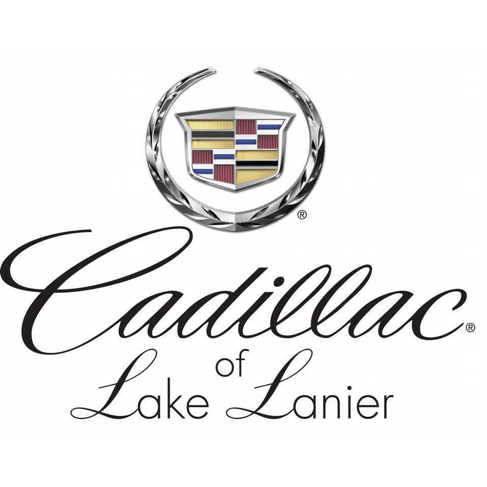 Hyundai Gainesville Ga: Cadillac Of Lake Lanier In Gainesville, GA 30504