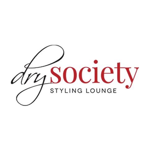 Dry Society Styling Lounge