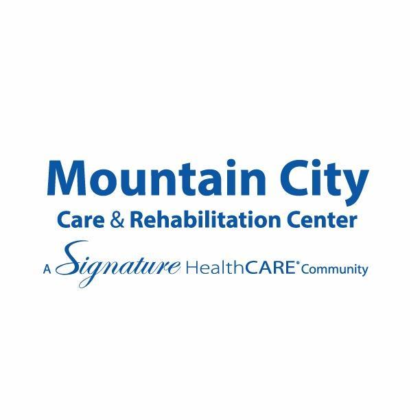 Mountain City Care & Rehabilitation Center