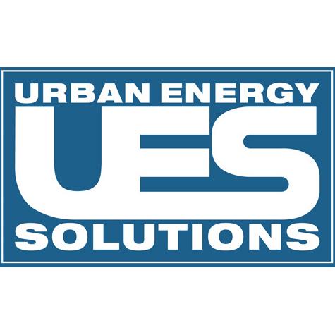 Urban Energy Solutions
