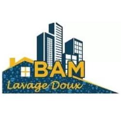 Lavage Doux Bam