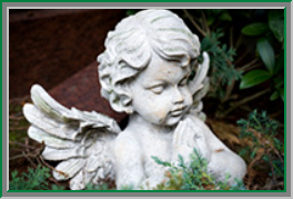 Jendrzejewski Funeral Home - Wilkes Barre, PA - Funeral Memorials & Monuments