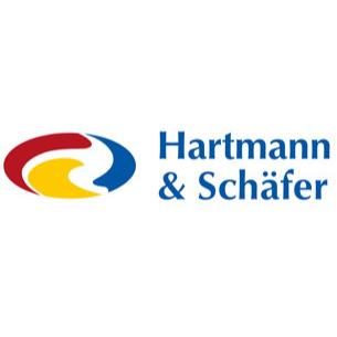 Hartmann & Schäfer GmbH & Co. KG