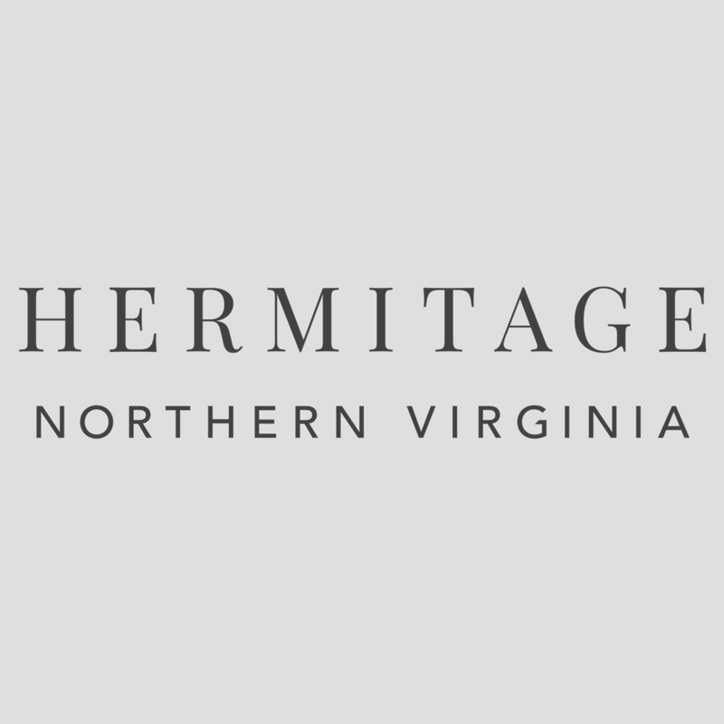 Hermitage of Northern Virginia
