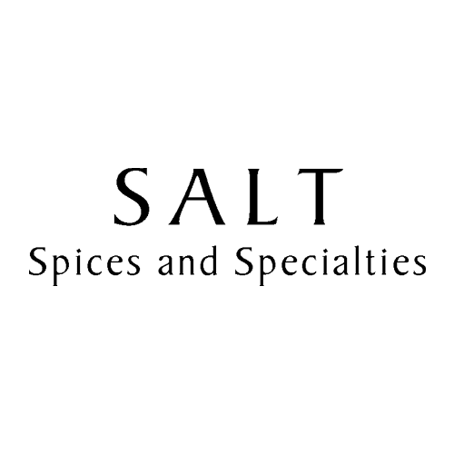 SALT Spices and Specialties - Amarillo, TX 79109 - (806)350-7440 | ShowMeLocal.com