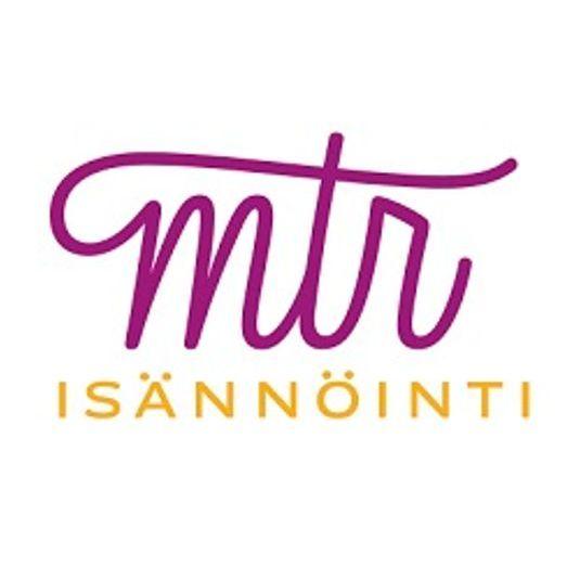 MTR-Isännöinti Oy Tikkurila