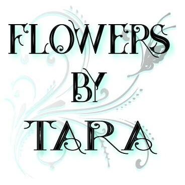 Flowers by Tara and Jewelry World