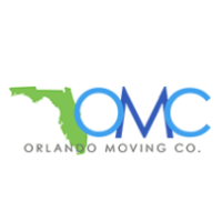 Orlando Moving Company