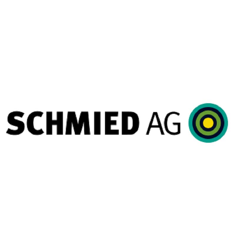 Maler Schmied GmbH