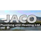 Jaco Plumbing & Heating Ltd