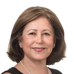 Marjorie M Rosenbaum MD