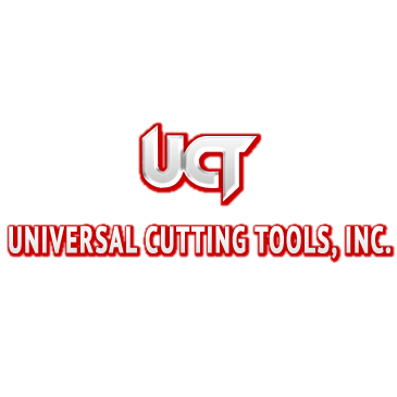 Universal Cutting Tools, Inc.