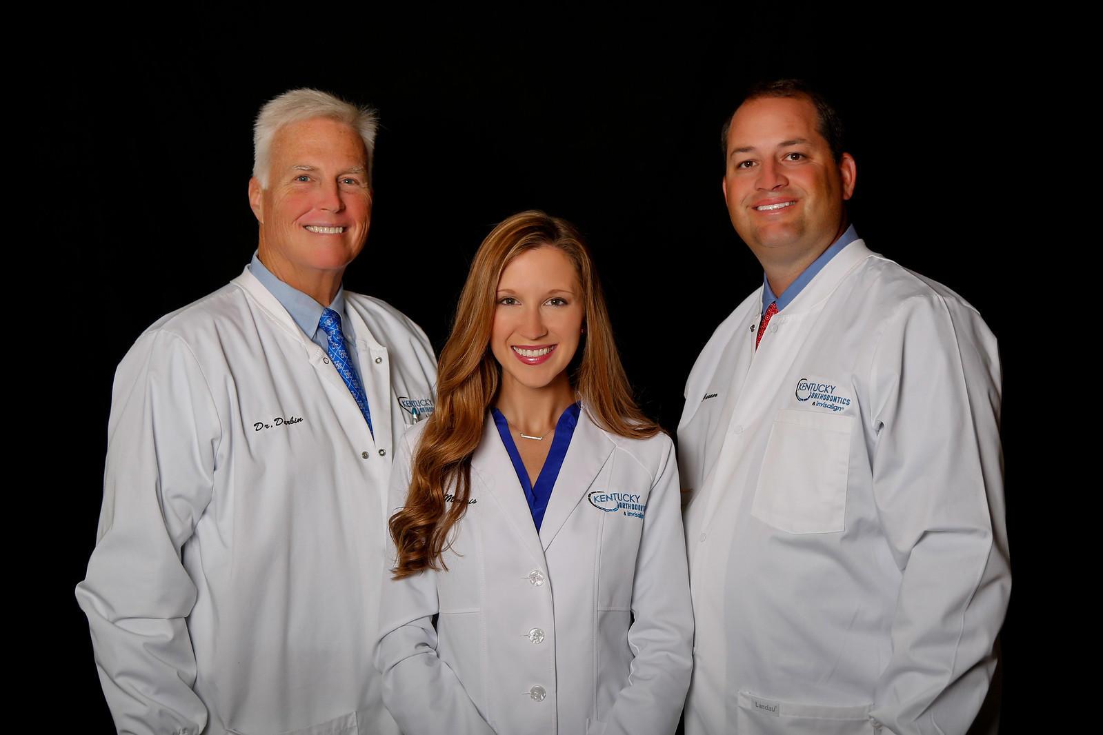 Kentucky Orthodontics & Invisalign