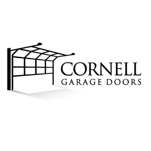Cornell Garage Doors LLC