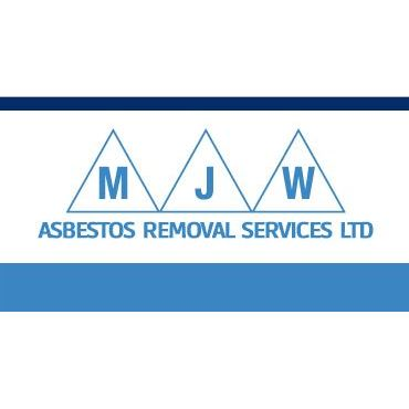 M J W Asbestos Removal Services Ltd