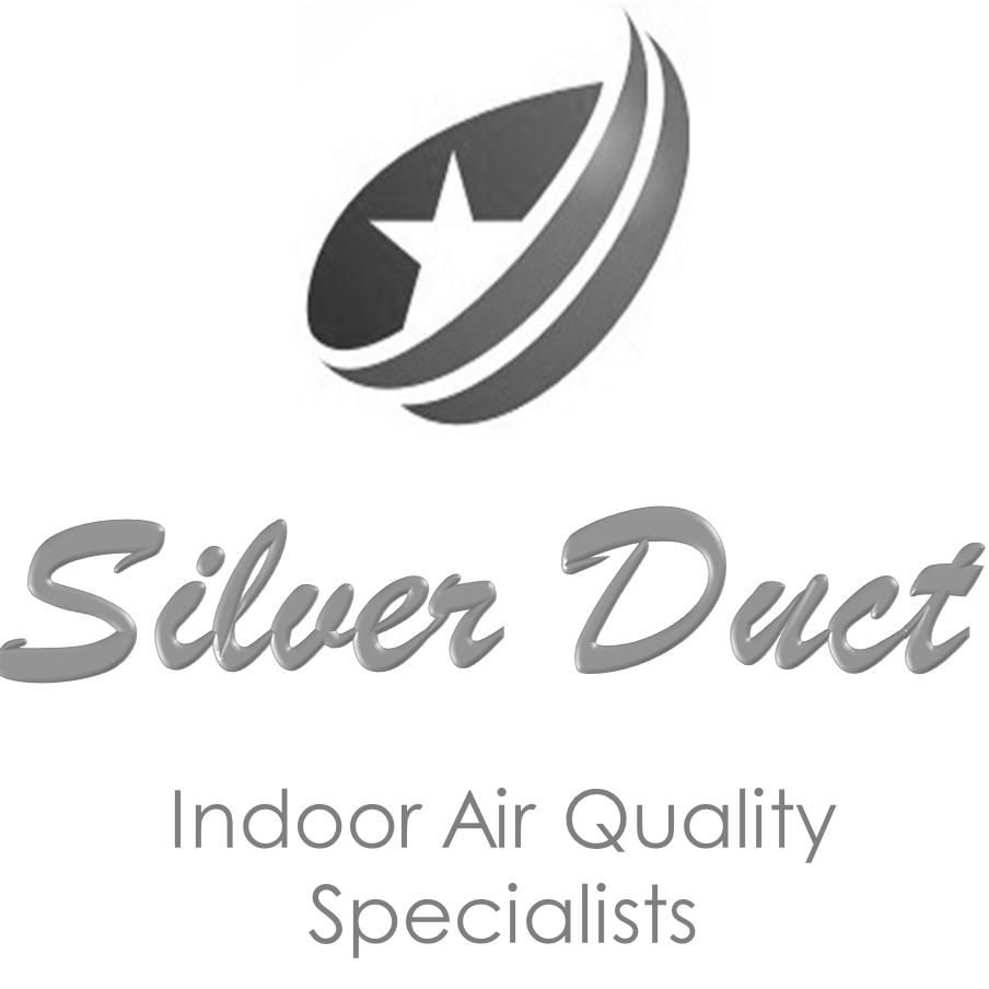 Silver Duct llc - Norcross, GA 30093 - (678)557-5290 | ShowMeLocal.com