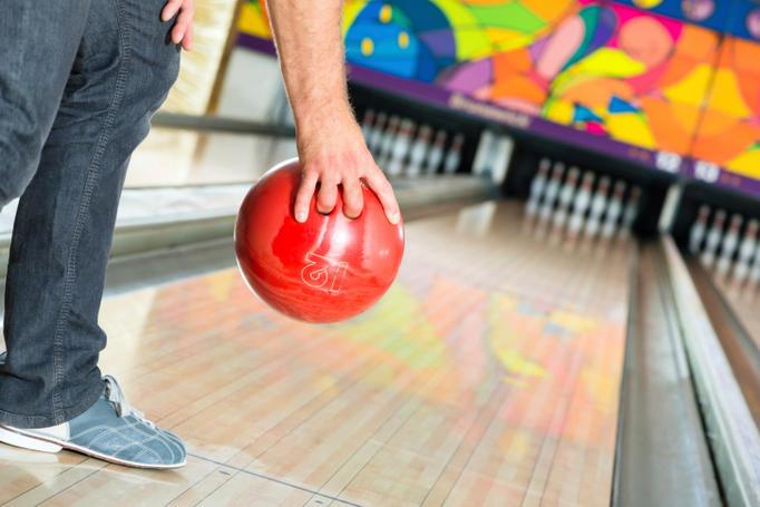 Bowling Treviso