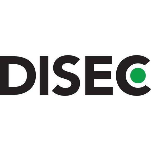Disec Oy