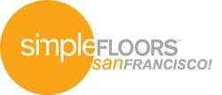 simpleFloors - San Francisco, CA 94110 - (415) 401-8004 | ShowMeLocal.com