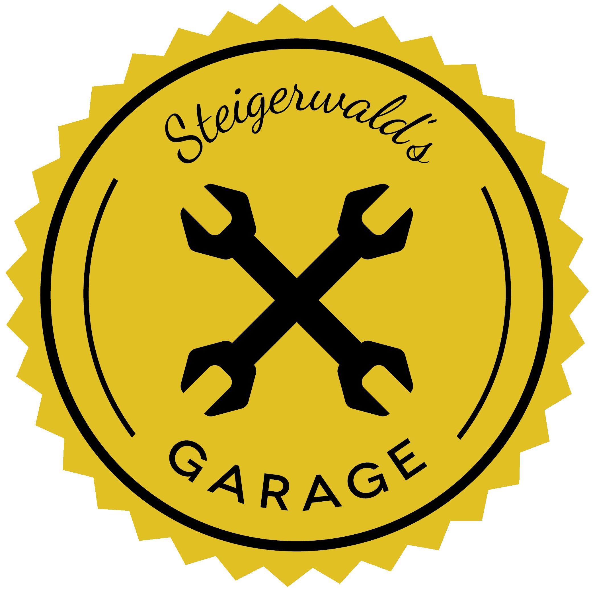 Steigerwald's Garage