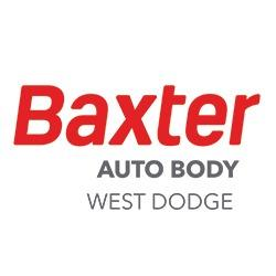 Baxter Auto Body West Dodge