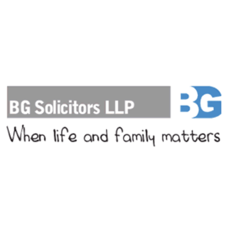 BG Solicitors LLP - Louth, Lincolnshire LN11 0LT - 01507 600610 | ShowMeLocal.com