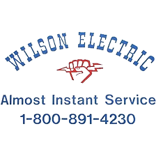 Wilson Electric Inc