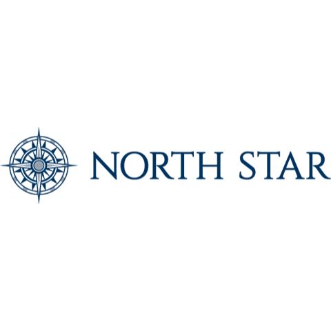 North Star Investment Management