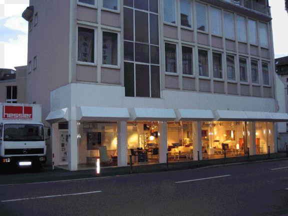 6bf6aff669765c Möbelhaus Hessler Möbel Aschaffenburg Deutschland Tel