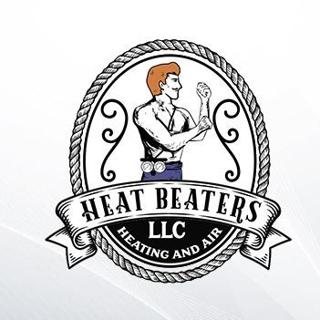 Heat Beaters Heating and Air - St. Augustine, FL 32086 - (904)217-6670 | ShowMeLocal.com