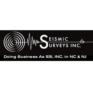 Seismic Surveys Inc. - Frederick, MD 21701 - (301)663-6647 | ShowMeLocal.com