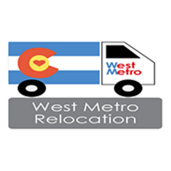West Metro Relocation