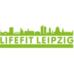Bild zu Lifefit Leipzig GmbH Gesundheits- und Fitnessclub in Leipzig