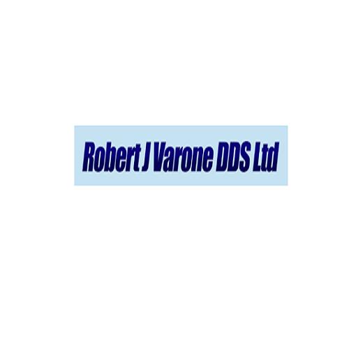 Robert J. Varone DDS