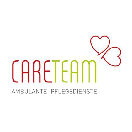 CareTeam GmbH