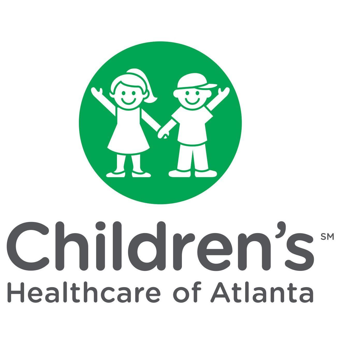 Children's Healthcare of Atlanta Orthotics and Prosthetics - Duluth