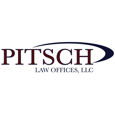 Pitsch Law Offices, LLC - Appleton, WI - Attorneys