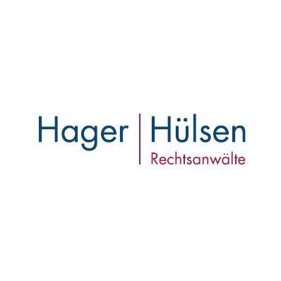 Bild zu Hager / Hülsen Rechtsanwälte in Miltenberg
