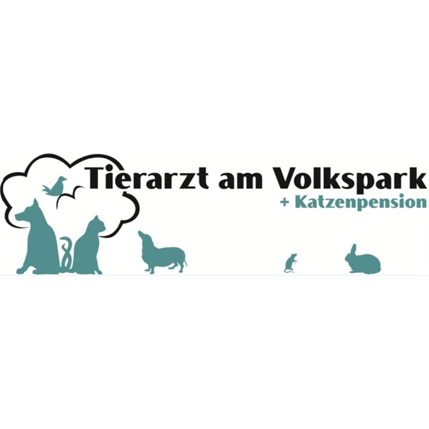 Bild zu Tierarzt am Volkspark + Katzenpension in Hamburg