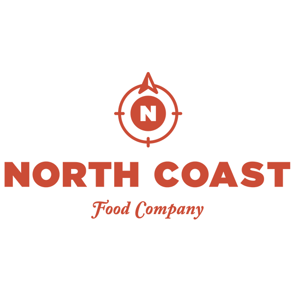 North Coast Catering - Ontario, NY 14519 - (585)738-3975 | ShowMeLocal.com
