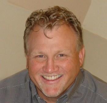 Farmers Insurance - Curtis Illikainen