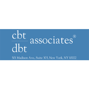 CBT/DBT Associates - New York, NY 10022 - (646)663-5814   ShowMeLocal.com