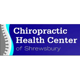 Chiropractic Health Center Of Shrewsbury